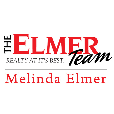 Melinda Elmer - Keller Williams