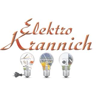 Bild zu Elektro Krannich in Borken in Hessen