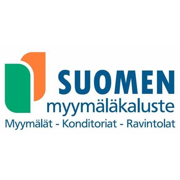 Suomen Myymäläkaluste Oy