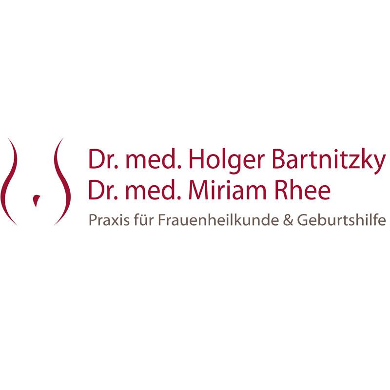 Bild zu Dr. med. Holger Bartnitzky in Duisburg