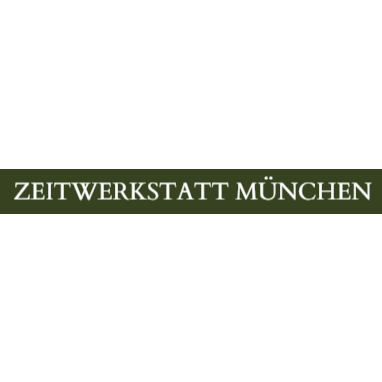 Bild zu Uhrenmacher Zeitwerkstatt Susanna Grasser München in München