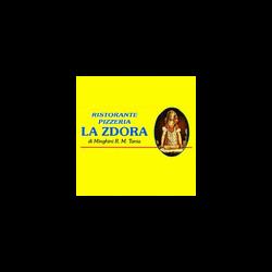 Ristorante Pizzeria La Zdora