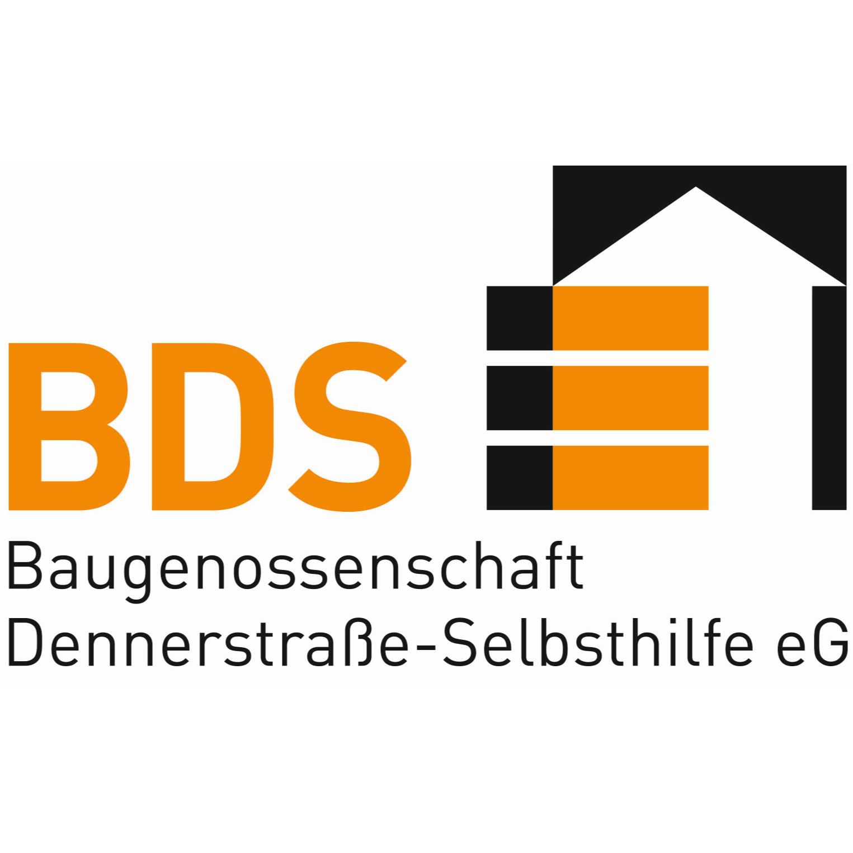 Bild zu Baugenossenschaft Dennerstraße - Selbsthilfe eG in Hamburg