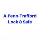 A-Penn-Trafford Lock & Safe