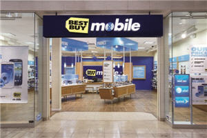 Best Buy - Carmel, IN -