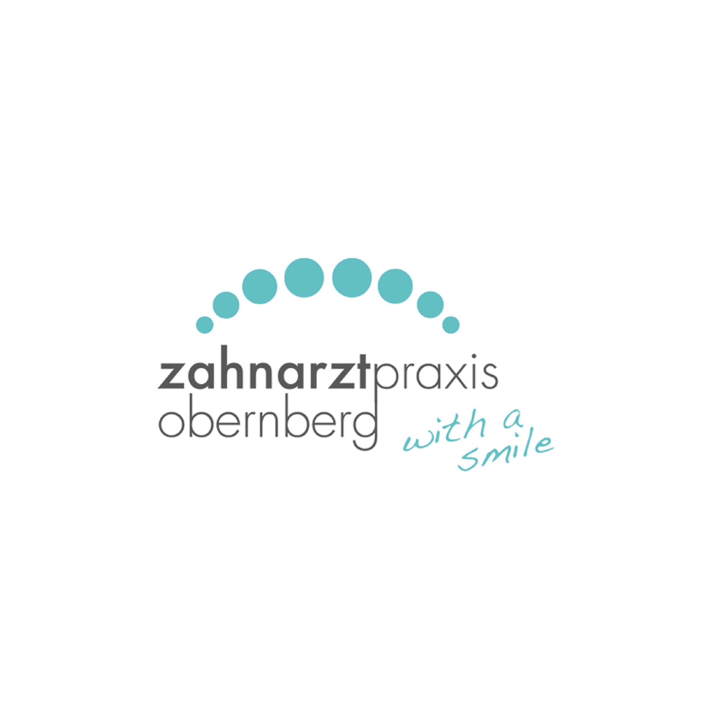 Dr. med. dent. Kata Korsos 4982 Obernberg am Inn Logo