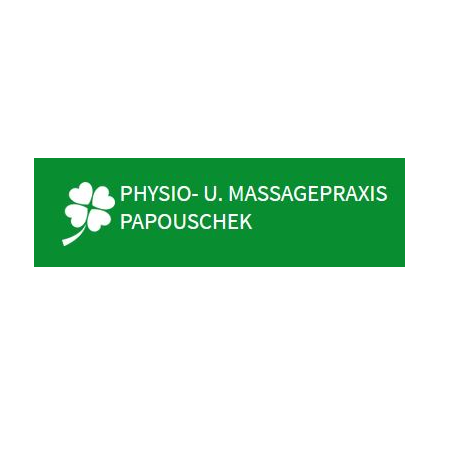 Physio- u. Massagepraxis Wolfgang Papouschek