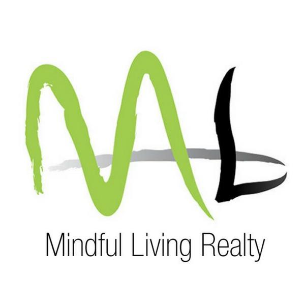 The Emond Team @ Mindful Living Realty - Rapid City, SD 57702 - (605)391-7086 | ShowMeLocal.com