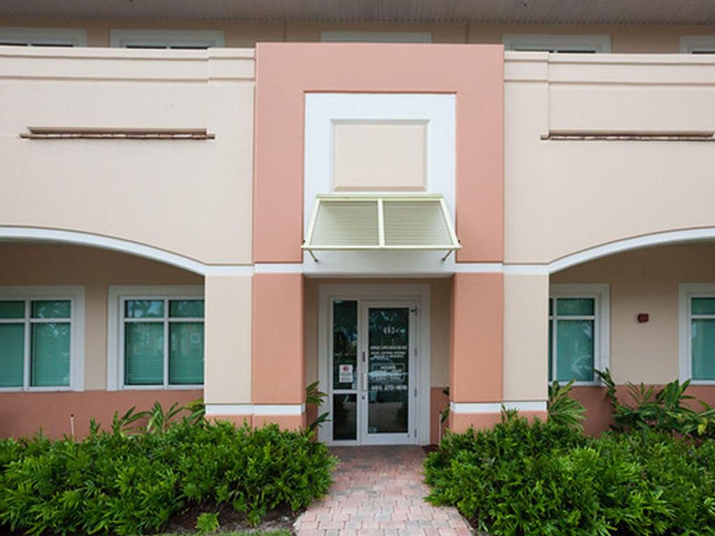 conviva care center central delray Gallery Image #2
