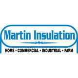 Martin's Insulation - Tara, ON N0H 2N0 - (519)934-2794   ShowMeLocal.com
