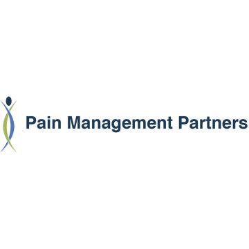 Pain Management Partners