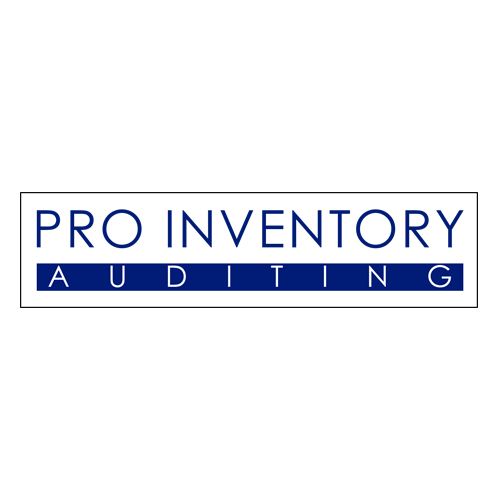 Pro Inventory Auditing