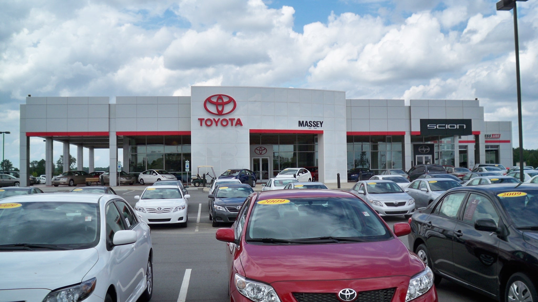 Wheel Stores Near Me >> Massey Toyota Coupons near me in Boydton | 8coupons