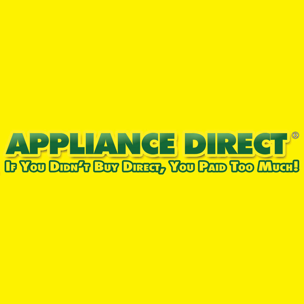 Appliance Direct at Port Orange - Port Orange, FL 32128 - (386)333-3010 | ShowMeLocal.com