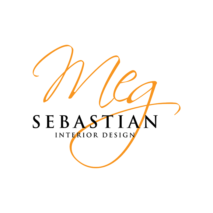 Meg Sebastian Interior Design, LLC - Denver, CO 80238 - (303)842-7077 | ShowMeLocal.com