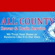 All County Sewer & Drain Service Inc