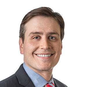 Jonathan I Silverberg MD