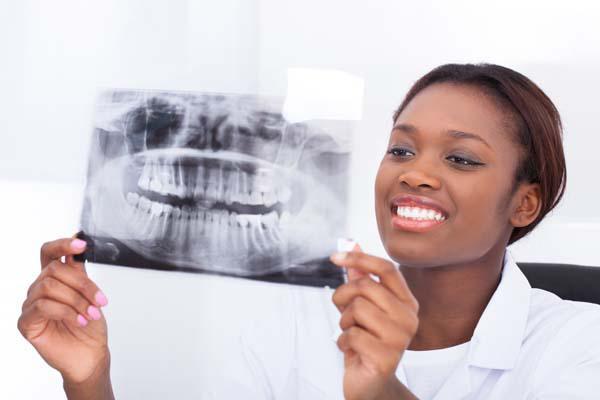 Brookshire Dentistry