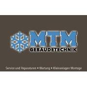 Bild zu MTM Gebäudetechnik Klima-Kälte-Lüftungsservice in Oberhausen im Rheinland