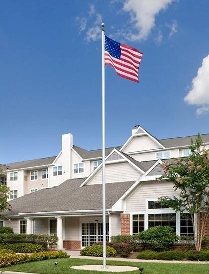 Hotels Near Arundel Mills Maryland