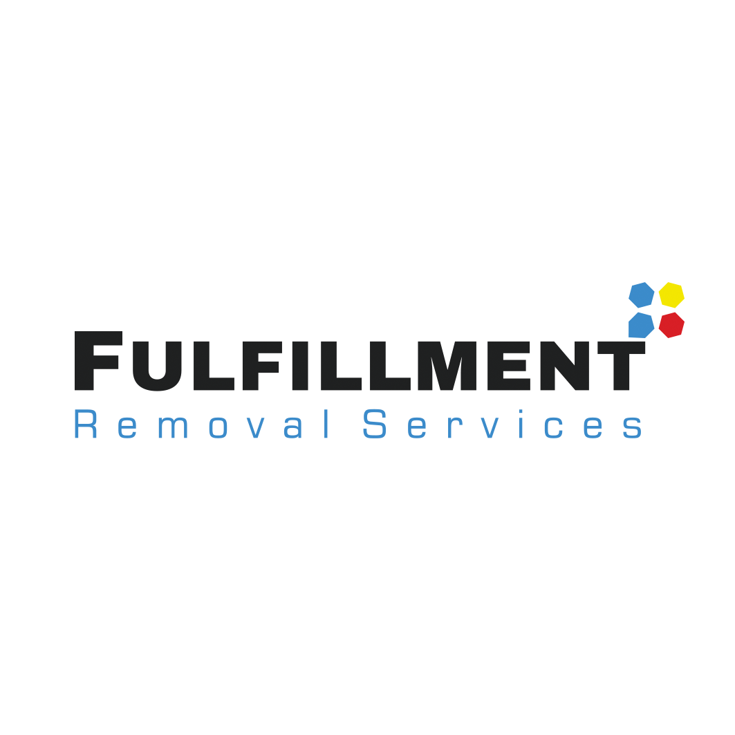 Fulfillment Removal Services - London, London SE5 7HN - 020 3633 0057 | ShowMeLocal.com