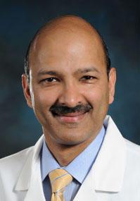 C. Mobin Khan MD