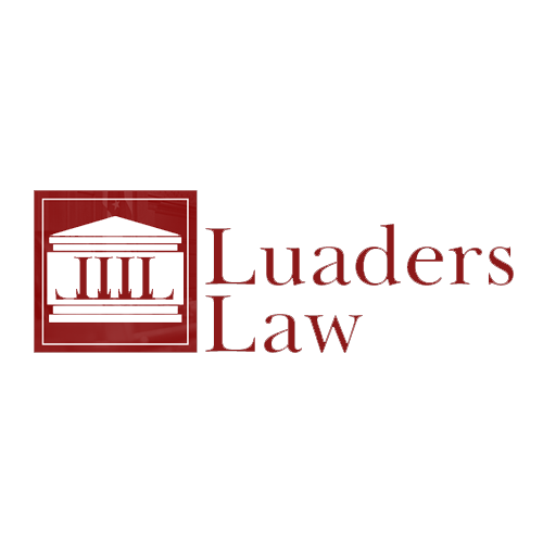 Luaders Law Office