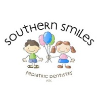 Southern Smiles Pediatric Dentistry