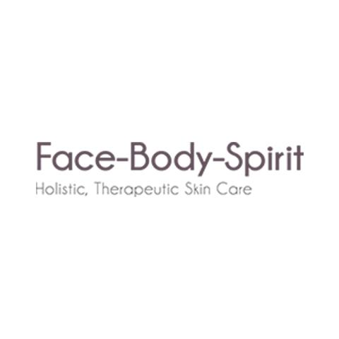 Face-Body-Spirit