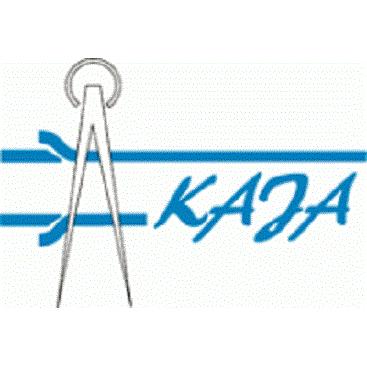 """""""Kaja"""" Przedsiębiorstwo Budowlano-Inżynieryjne"""