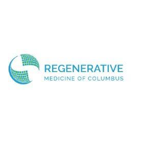 Regenerative Medicine of Colombus - Lewis Center, Ohio - Colombus, OH 43035 - (614)839-1044 | ShowMeLocal.com