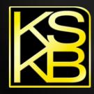 Katz Kantor Stonestreet & Buckner PLLC