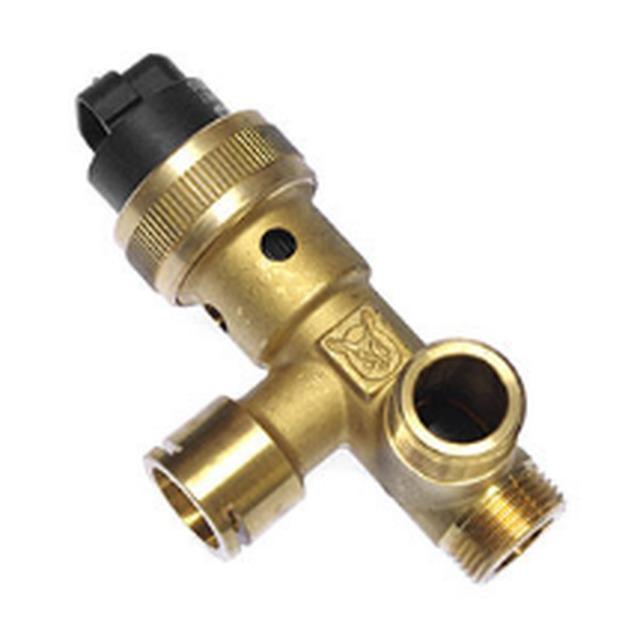 Craven Eye Plumbing & Heating Suppliers Limited