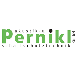 Pernikl GmbH - Akustik u Schallschutztechnik