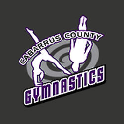 Cabarrus County Gymnastics