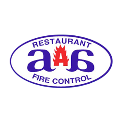 AAA Restaurant Fire Control - Warwick, RI - House Cleaning Services