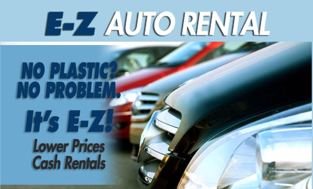Save up to 35% or MORE with Budget Rental Car Coupons and the prepay option: Advantage Rental Car Coupons from RentalCarMomma. EZ rental carCoupons.