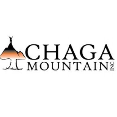 Chaga Mountain, Inc.