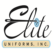 Elite Uniforms, Inc.