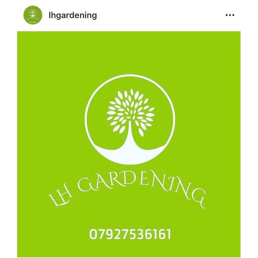 LH Gardening - Manchester, Lancashire M24 1PP - 07927 536161 | ShowMeLocal.com