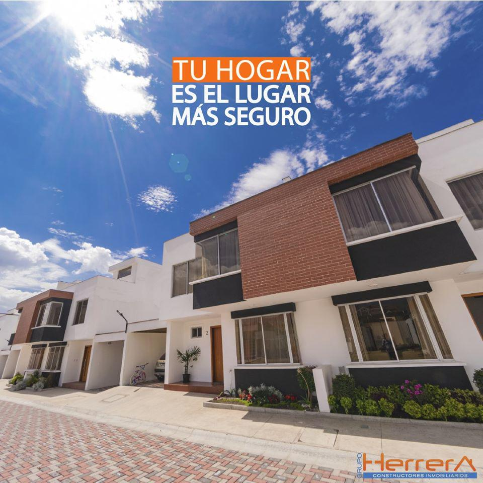 Grupo Herrera