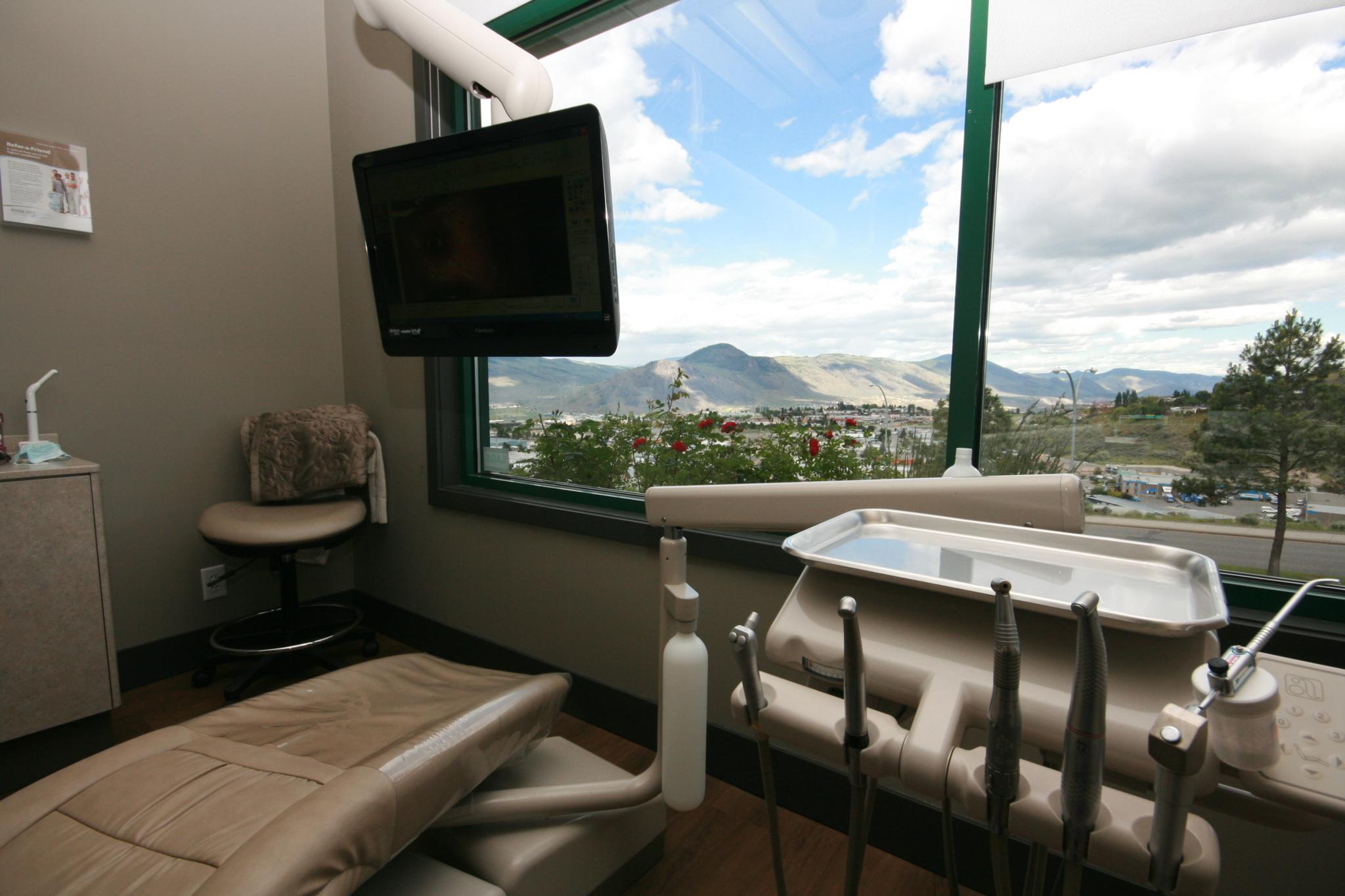 River City Dental Kamloops (250)374-2646