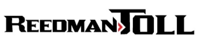 Reedman Toll Auto World