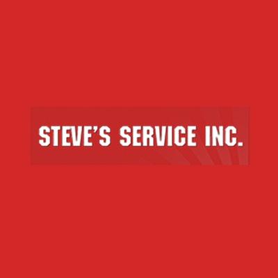 Steve's Service Inc. - Owatonna, MN - General Auto Repair & Service