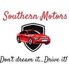 Southern Motors - DeRidder, LA 70634 - (337)466-4166 | ShowMeLocal.com