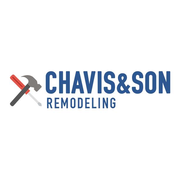 Chavis & Son Remodeling - St. Pauls, NC - General Contractors