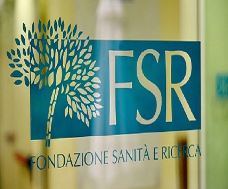 Fondazione Sanità e Ricerca