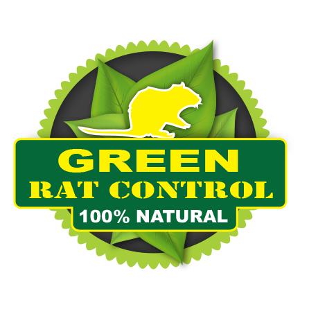 Green Rat Control