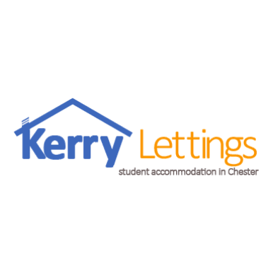 Kerry Lettings - Chester, Cheshire CH2 2HH - 07899 073039 | ShowMeLocal.com