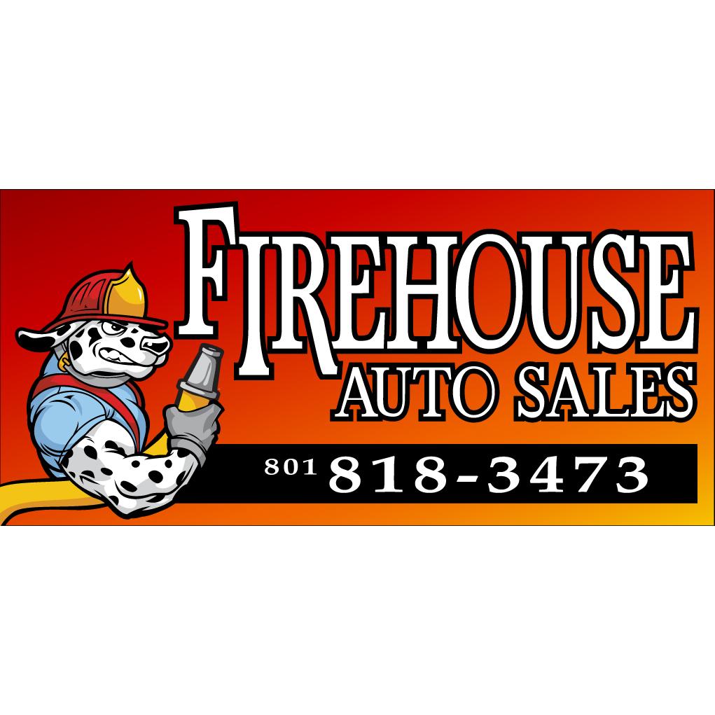Firehouse Auto Sales